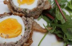 haggis-scotch-eggs
