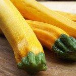 yellow-courgettes-531x400