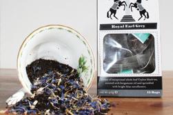 tea-small